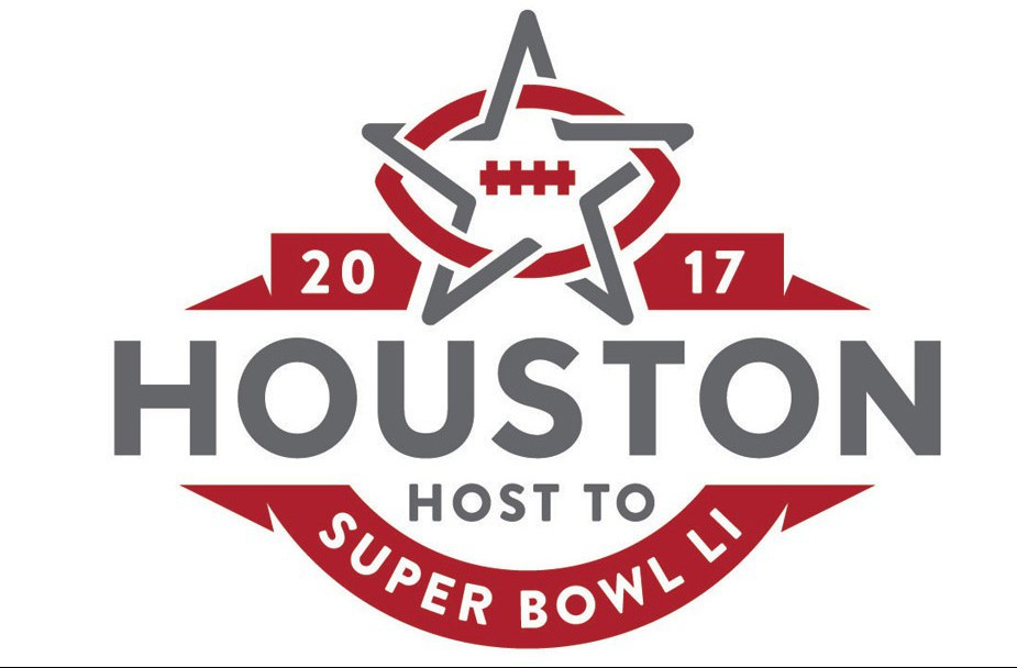 Super Bowl LI Is Coming Soon To Houston